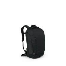 Pixel by Osprey Packs
