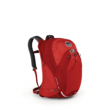 Radial 34 by Osprey Packs in Davis Ca