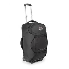 "Sojourn 60L/25"" by Osprey Packs"