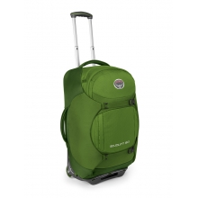 "Sojourn 60L/25"" by Osprey Packs in Red Deer Ab"