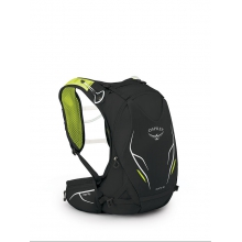 Duro 15 by Osprey Packs