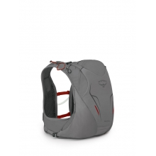 Duro 6 by Osprey Packs