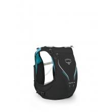 Dyna 1.5 by Osprey Packs