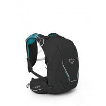 Dyna 15 by Osprey Packs