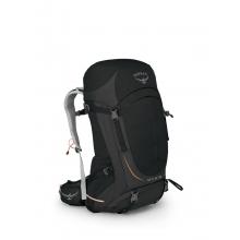 Sirrus 36 by Osprey Packs in Tarzana Ca