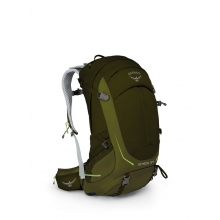 Stratos 34 by Osprey Packs in Delafield Wi