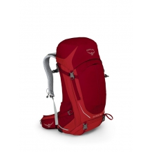 Stratos 36 by Osprey Packs