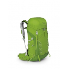 Talon 33 by Osprey Packs in Nibley Ut