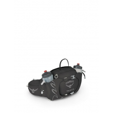 Talon 6 by Osprey Packs