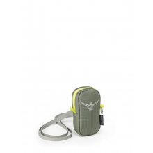 Ultralight Camera Case Small  by Osprey Packs in Revelstoke Bc