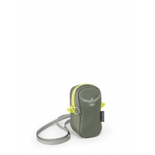 Ultralight Camera Case Medium by Osprey Packs