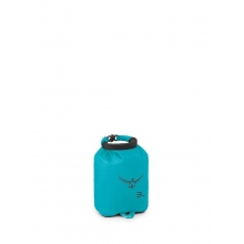 Ultralight Dry Sack 3L