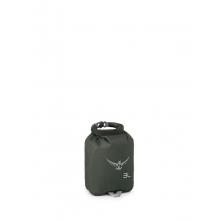 Ultralight Dry Sack 3L by Osprey Packs in Park City Ut