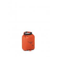 Ultralight Dry Sack 3L by Osprey Packs