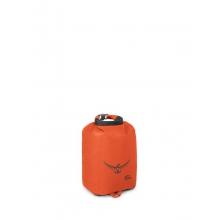 Ultralight Dry Sack 6L by Osprey Packs in Park City Ut