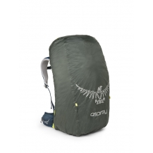 Ultralight Raincover Medium by Osprey Packs in Golden Co