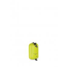 Ultralight Stuff Sack 1 by Osprey Packs