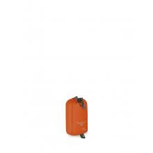 Ultralight Stuff Sack 1 by Osprey Packs in Oro Valley Az