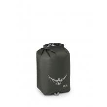 Ultralight Dry Sack 20L by Osprey Packs in Fayetteville Ar