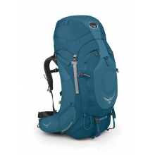 Xena 85 by Osprey Packs