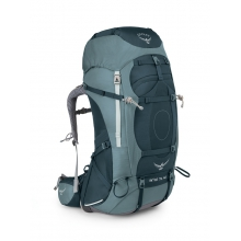 Ariel AG 75 by Osprey Packs in Victoria Bc