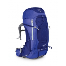 Ariel AG 75 by Osprey Packs