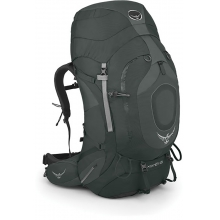 Xenith 105 by Osprey Packs in Davis Ca