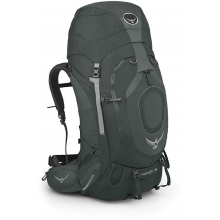 Xenith 75 by Osprey Packs in Davis Ca