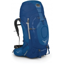 Xenith 75 by Osprey Packs in Delafield Wi