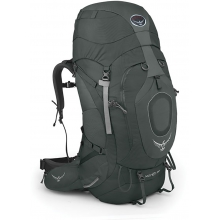 Xenith 88 by Osprey Packs in San Dimas Ca