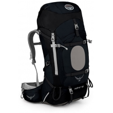 Aether 60 by Osprey Packs in Mobile Al