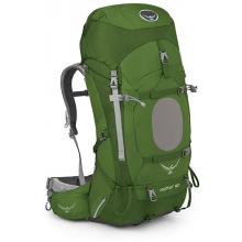 Aether 60 by Osprey Packs in Milford Oh