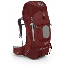 Aether 70 by Osprey Packs in Cleveland Tn