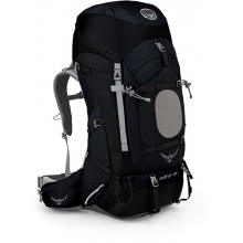Aether 85 by Osprey Packs
