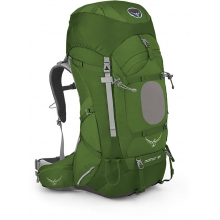 Aether 85 by Osprey Packs in Springfield Mo