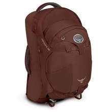 Farpoint 55 by Osprey Packs
