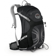 Stratos 24  by Osprey Packs in Beacon Ny
