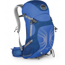 Stratos 26  by Osprey Packs