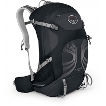 Stratos 34  by Osprey Packs in Boise Id
