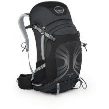 Stratos 36  by Osprey Packs in Delafield Wi