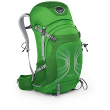 Stratos 36  by Osprey Packs in New Denver Bc
