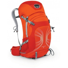 Stratos 36  by Osprey Packs in Victoria Bc