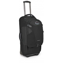 "Meridian 28""/75L by Osprey Packs"