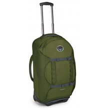 "Sojourn 25""/60L by Osprey Packs in Red Deer Ab"