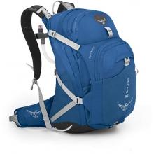 Manta 36 by Osprey Packs