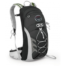 Talon 11 by Osprey Packs in Golden Co