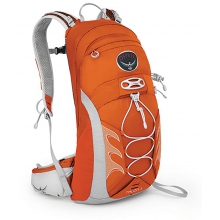 Talon 11 by Osprey Packs