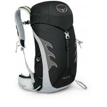 Talon 18 by Osprey Packs in Granville Oh