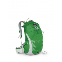 Talon 22 by Osprey Packs