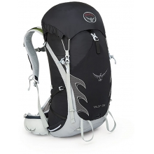 Talon 33 by Osprey Packs in Corvallis Or